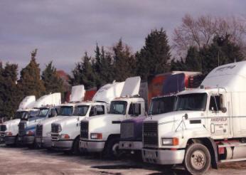 fpc_trucks_large