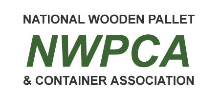 nwpca_logo_1a